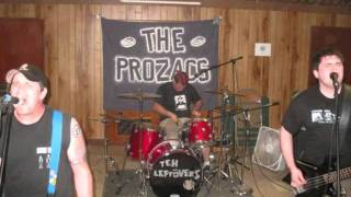 The Prozacs - Give Me The Prozac