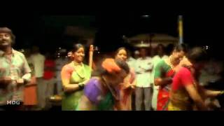 Jogwa Lallati Bhandar Full Song With Full Lyrics
