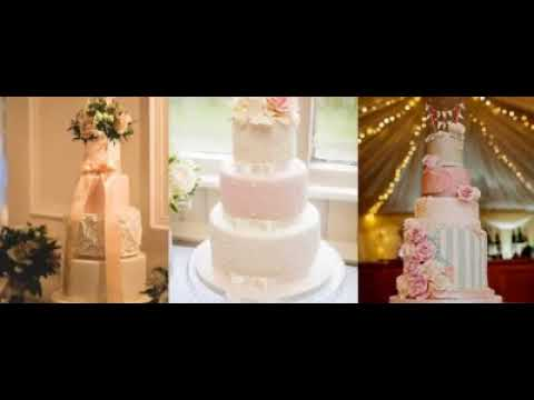 Welcome to Southwell Cakery-This is what we do...