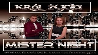 MISTER NIGHT - KRÓL ŻYCIA  ☆official audio 2019☆
