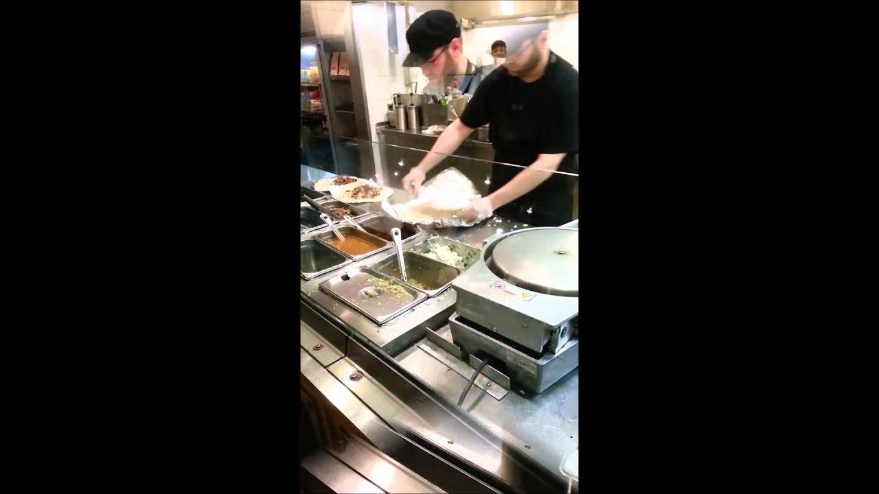 Avis Cuisine Charles Rema easy dinner recipes: april 2014