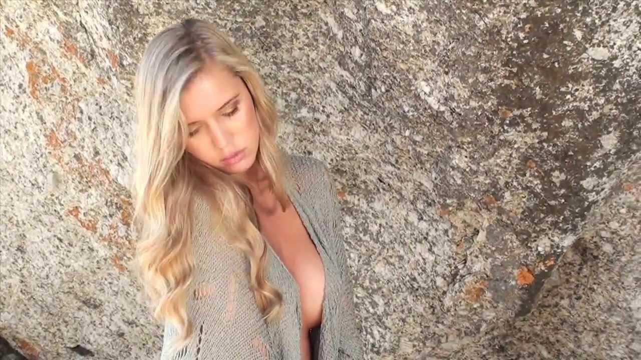 Uzbekistan wife Zarina Usmonovas VKcom Sex   XVideos