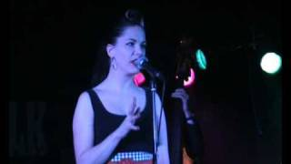 Imelda May - Don