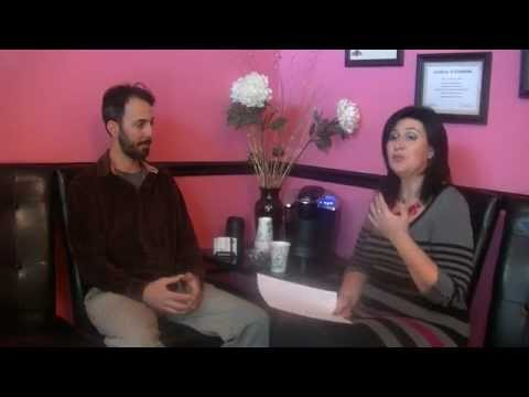 Colloidal Silver. Interview # 1 with Jonathan Glauser, the creator of Mountain Well-being Co.