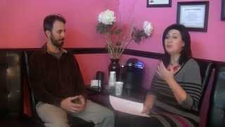 Colloidal Silver. Interview with Jonathan Glauser, the creator of Mountain Well-being Co.