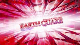 EarthQuake (O2JAM Soundtrack)