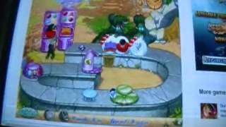 CAKE MANIA 3: ONLINE GAME-PART 9 BY RALPH JAGUAR