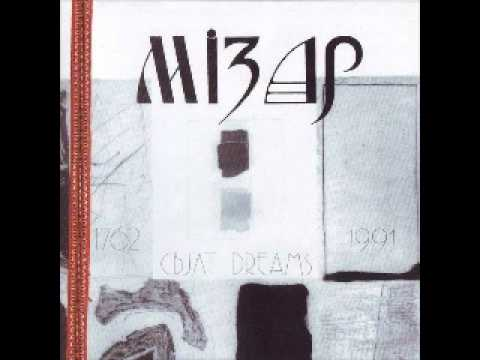 Mizar - Svjat Dreams (celiot album)