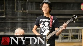 School Of Rock Auditions in New York