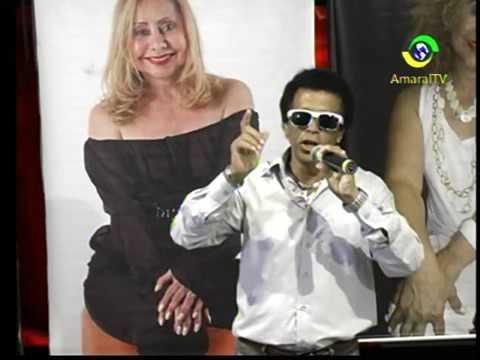 Miro Alves  Arraial dos Pembas    Miro Alves