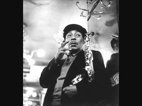 I Got It Bad and that Ain´t Good - Johnny Hodges