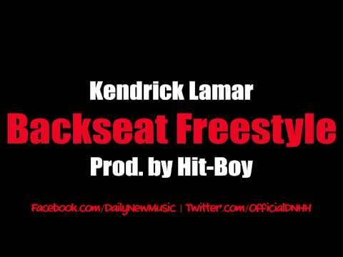 Kendrick mad free kid city zip lamar good download