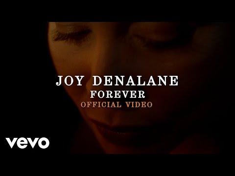 Joy Denalane - Forever (Official Video)