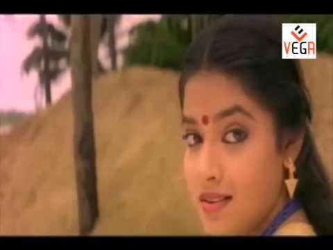 Anjarakalyanam - Kalakalam Kayalil Song