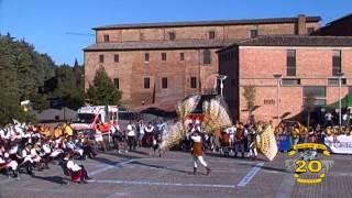 2011 - Campioni d'Italia LIS