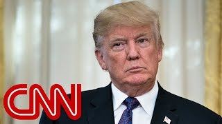 Jake Tapper: Trump has issue with honest journalism