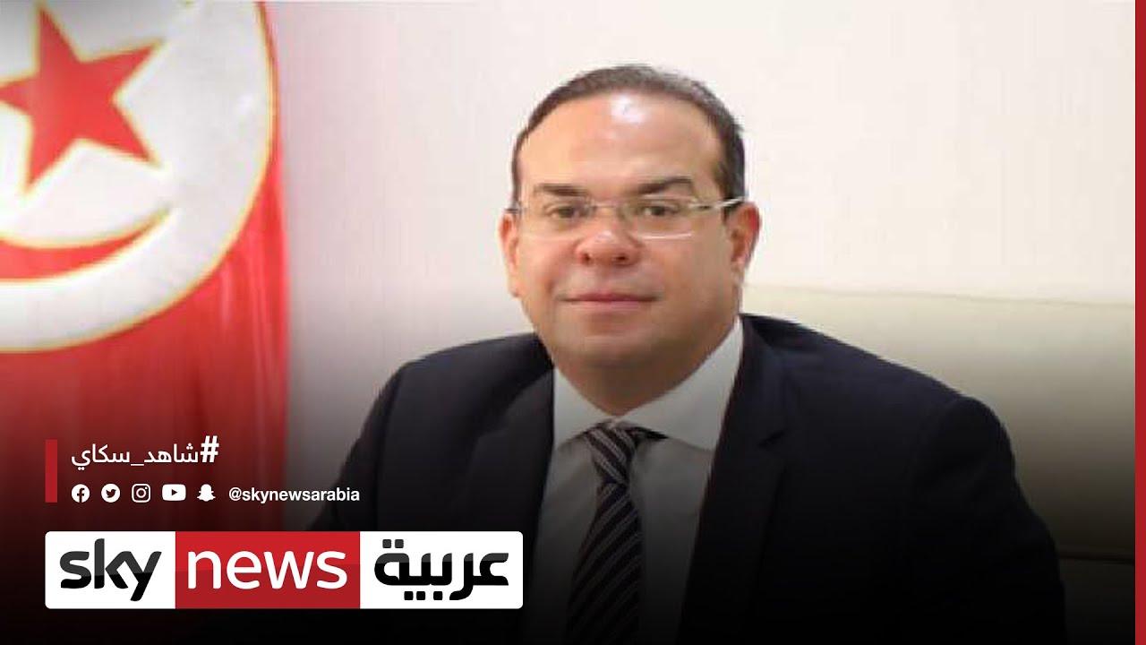 تونس: التحفظ على الوزير السابق مهدي بن غربية بتهم فساد مالي  - نشر قبل 1 ساعة