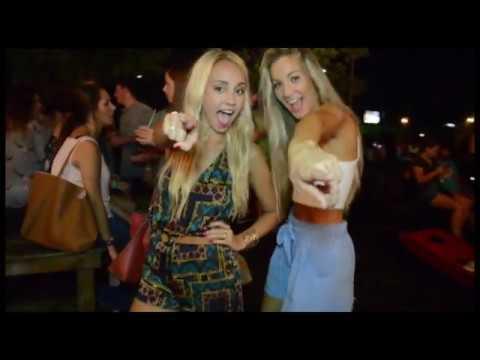 829e8e68731fa Flip Flops Bar   Entertainment - YouTube