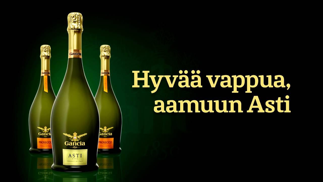 Мартини асти martini asti. Так называемое шампанское мартини. Виноград для шампанского асти мартини выращивается в италии (пьемонт, асти).
