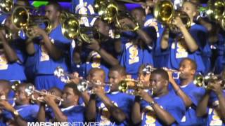 Southern Univ (2006) - Love Saw It - HBCU Marching Bands
