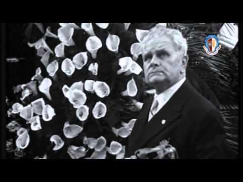 QUEL GIORNO DI PIOGGIA: video clip dei Sensounico dedicato al Grande Torino