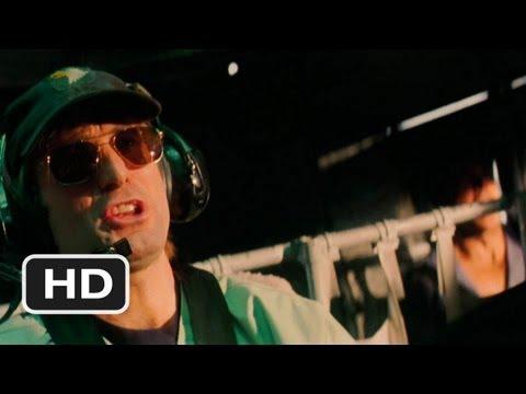 The A-Team #2 Movie CLIP - Chopper Chase (2010) HD