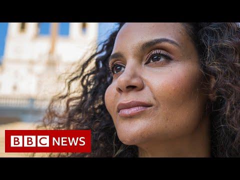 Is Italian fashion racist? - BBC News