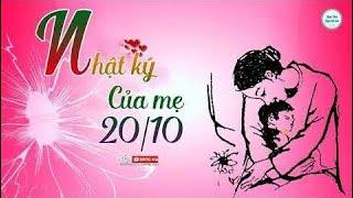 Hát Về Ngày Phụ Nữ Việt Nam 20/10 TCX