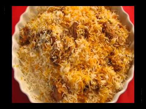 Indian non vegetarian recipes quick spicy chicken rice youtube indian non vegetarian recipes quick spicy chicken rice forumfinder Image collections