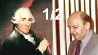 Haydn-Oboe Concerto in C-(1/2)-Allegro spirituoso