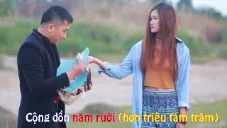 NHAC CHE TRU TINH HAY (GIAN HON)