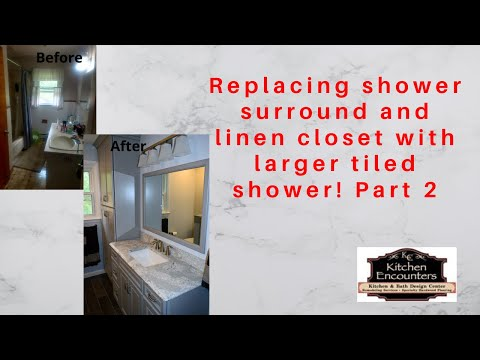 replacing-shower-surround-linen-closet-with-large-tiled-shower.-part-2!