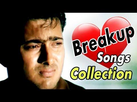 Telugu Love Break up Songs Jukebox  Jukebox