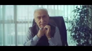 Şener Şen'e Ugi'nin Eşlik Ettiği Yeni Garanti KOBİ Reklam Filmimiz