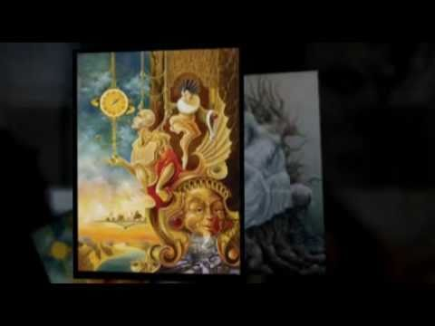 World Art Foundation (WAF)