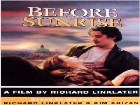Before Sunrise - Soundtrack - Full Album (1995)