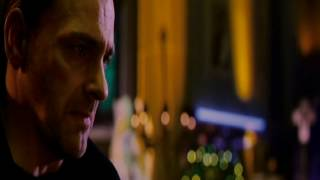 Punisher: War Zone - Trailer