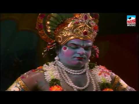 दशावतार आरती | नाटक - Bhakta Pundalik | विठ्ठल आरती