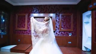Ilkin&Maryam Поздравление на пятилетний юбилей свадьбы.