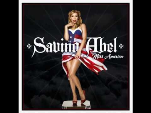 I'm Still Alive - Saving Abel