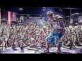 Mc Roldolfinho O Muleque Bolado ♪ Lançamento Funk 2013 HD