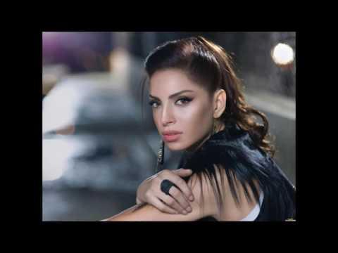 BEST ARABIC SONGS - GREATEST HITS (3) * 2016 songs *