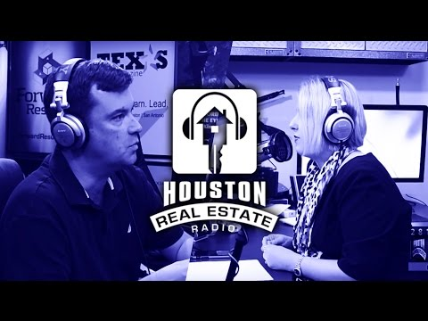 The Costs of Insurance Policies - Jay Olson | Houston Real Estate Radio
