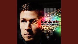 Play Natural (Kaskade Remix)