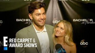 """BiP"" Couple Dylan & Hannah Are Great at ""Making Out in the Pool"" 