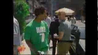 1999 Commercials/Promos #1 (December 4th, 1999, MTV) thumbnail