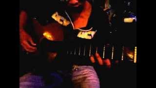 [CLB Guitar Tân Phú] More than I can say (quá tởm Ver.)