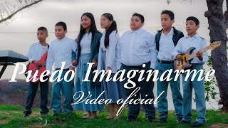 Grupo Promesa [Puedo Imaginarme] kids music
