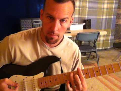 chord-construction