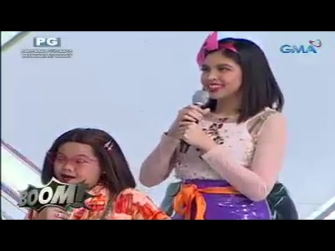 balikbayan to watch eat bulaga